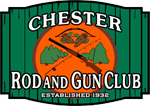 Chester Rod and Gun Club Forum