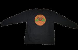 apparel long sleeve tshirt