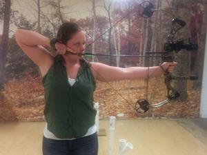 archery-slider4