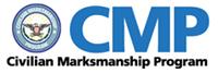 CMP Logo seal