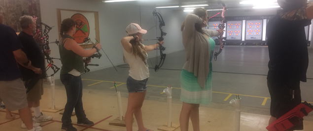 indoor-archery1