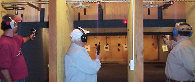 indoor-pistol1