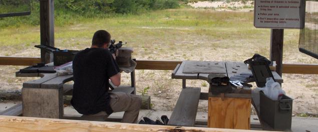 rifle1