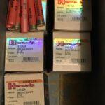 Ammunition - 410GA